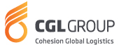 CGL Cohesion